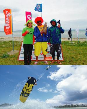kite-club2