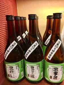 地釜蒸留酒 泡盛102号酵母使用酒